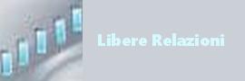 Libere Relazioni